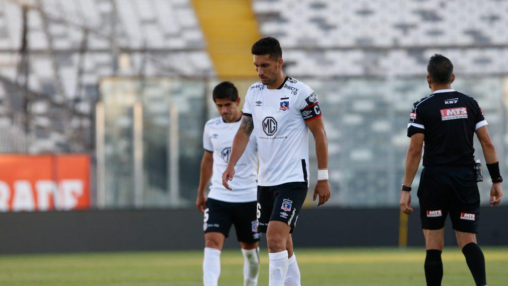 """¿Se va el """"Chaco""""?: Juan Manuel Insaurralde es pretendido por Estudiantes de La Plata"""