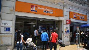 Presidente de BancoEstado desmintió informaciones sobre desactivación de CuentaRUT
