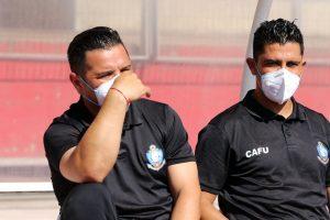 El grupo de entrenadores chilenos que propuso Arturo Vidal para tomar el banco de la Roja