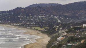 Seremi de Salud de Valparaíso cursó multas contra dos personas por fiestas clandestinas: uno deberá pagar más de $50 millones