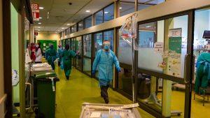 Minsal informó 4.498 nuevos casos de personas contagiadas con Covid-19 en Chile, llegando a un total de 699.110 desde el inicio de la pandemia
