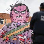 Estudio expone que Bolsonaro lideró estrategia de propagación del Covid-19 en Brasil