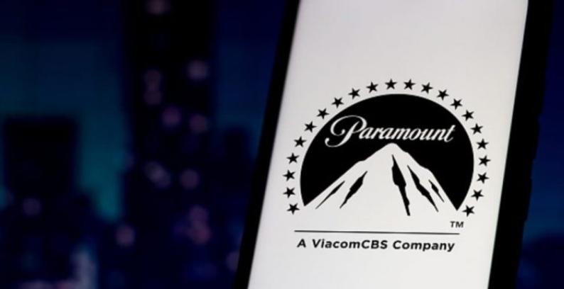 Paramount Plus se lanzará en Latinoamérica en marzo