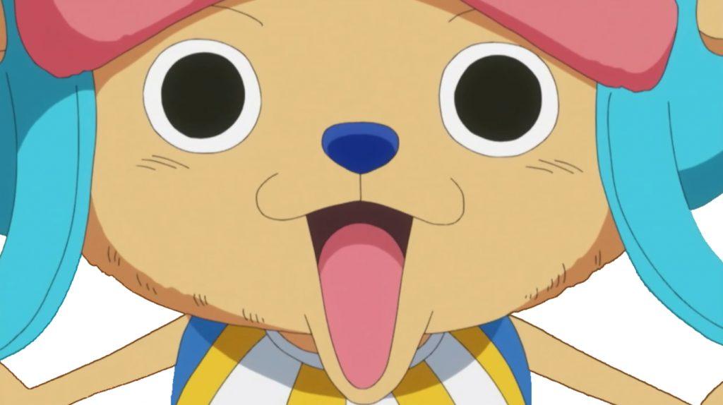 ¡Buenas noticias, nakamas! Netflix sumará más episodios de One Piece en febrero