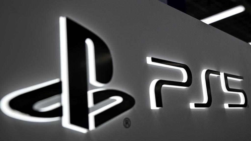 PlayStation 5: Sony reveló la lista de juegos que estrenarán este 2021