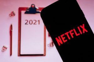 Conoce los dispositivos que no serán compatibles con la nueva actualización de Netflix en Android
