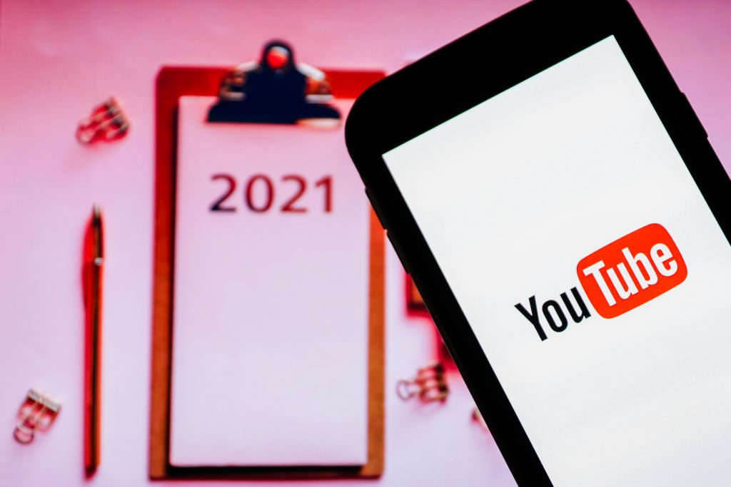 ¿Comprar en Youtube?: La red social está probando la opción para adquirir lo que sale en anuncios