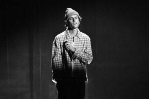 """Justin Bieber recordó su paso por la cárcel con espiritual mensaje: """"Dios estaba tan cerca de mí entonces, como lo está ahora"""""""