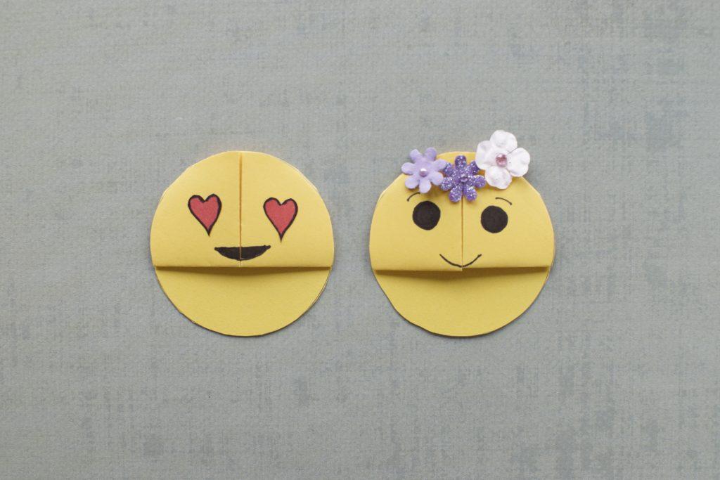 ¿Cómo encontrar el amor a través de las app de citas y en medio de la crisis social y la pandemia? Nuevo libro intenta revelarlo