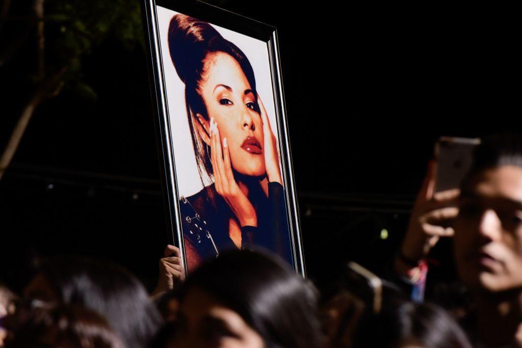 """""""Selena: La Serie"""": Netflix anunció la fecha de estreno de su segunda temporada"""