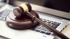 Corte Suprema aprueba la realización de remates en línea: ¿Cómo serán?
