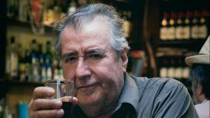 Familiares denunciaron desaparición del reconocido poeta nacional José Ángel Cuevas
