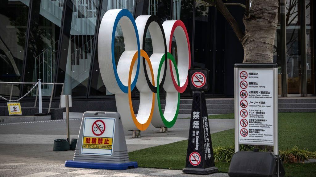 Gobierno de Japón reiteró que los Juegos Olímpicos de Tokio siguen en marcha