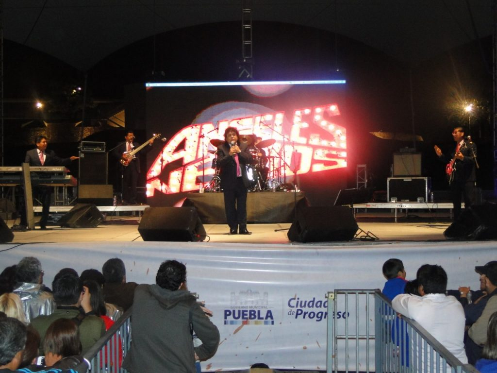 Sandra Zeballos – ADN.CL