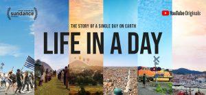 Life In A Day 2020: La película que narra cómo se vive un día desde distintas partes del mundo