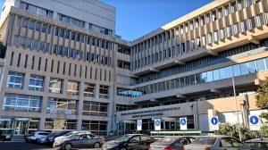"""Carabineros se desligó de la institucionalidad de Dipreca tras investigación de Contraloría: """"No tiene ninguna relación con nosotros"""""""