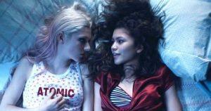 HBO anunció que adelantará el estreno del segundo capítulo especial de Euphoria