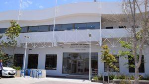 Justicia decretó prisión preventiva contra único imputado de homicidio de adolescente en Mejillones