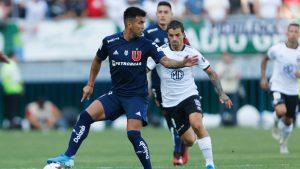 PROGRAMACIÓN | El Superclásico entre Colo Colo y la U se tomará la acción de la jornada 31 del Torneo Nacional
