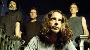 """Soundgarden le respondió a Vicky Cornell tras demandarlos: """"La verdad saldrá a la luz"""""""