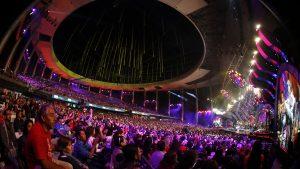 Ni Morrissey, Isabel Pantoja o Nicky Jam se salvaron: Exproductora general del Festival de Viña desclasificó sabrosos secretos