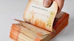 Cajas de compensación tienen casi tres mil millones disponibles para cobrar