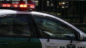 Hombre que fue atacado con un skate durante una riña en Santiago falleció en la ex-Posta Central