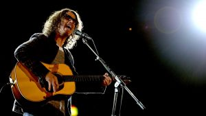 Familia de Chris Cornell llegó a un acuerdo legal con el exmédico del músico tras demandarlo por negligencia