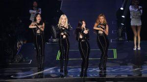 Fans del K-pop reclaman contra Spotify desaparición de canciones de diversos grupos