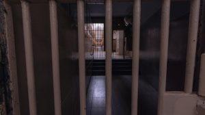 Condenan a ocho años de cárcel a culpable de parricidio frustrado: trató de asfixiar y apuñaló a su hijo porque se  orinó