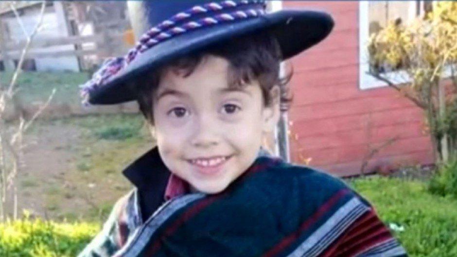 Caso Tomás Bravo: USAR de Bomberos anunció que este viernes no habrá límite de tiempo para buscar a niño desaparecido