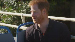"""Príncipe Harry: """"La prensa británica estaba destruyendo mi salud mental. Era tóxico"""""""