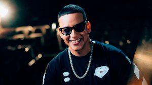 """Daddy Yankee anunció el lanzamiento de """"Problema"""", su nueva canción"""