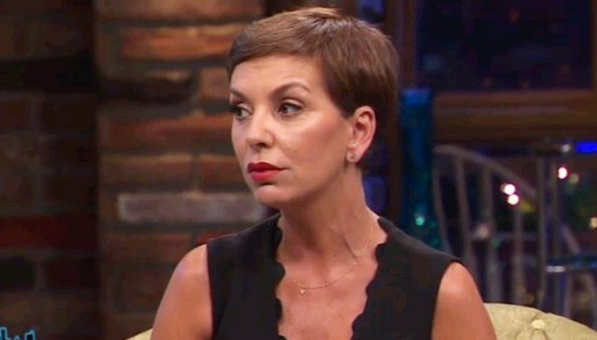 """La dura crítica de Fran García-Huidobro a la relación entre Karen Doggenweiler y ME-O: """"No es un matrimonio, es un apostolado"""""""