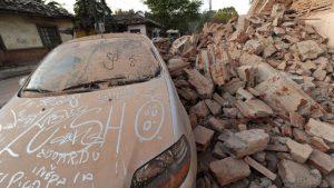 Terremoto de 2010: Música, prensa, cine, todas las reacciones del mundo ante la tragedia a 11 años