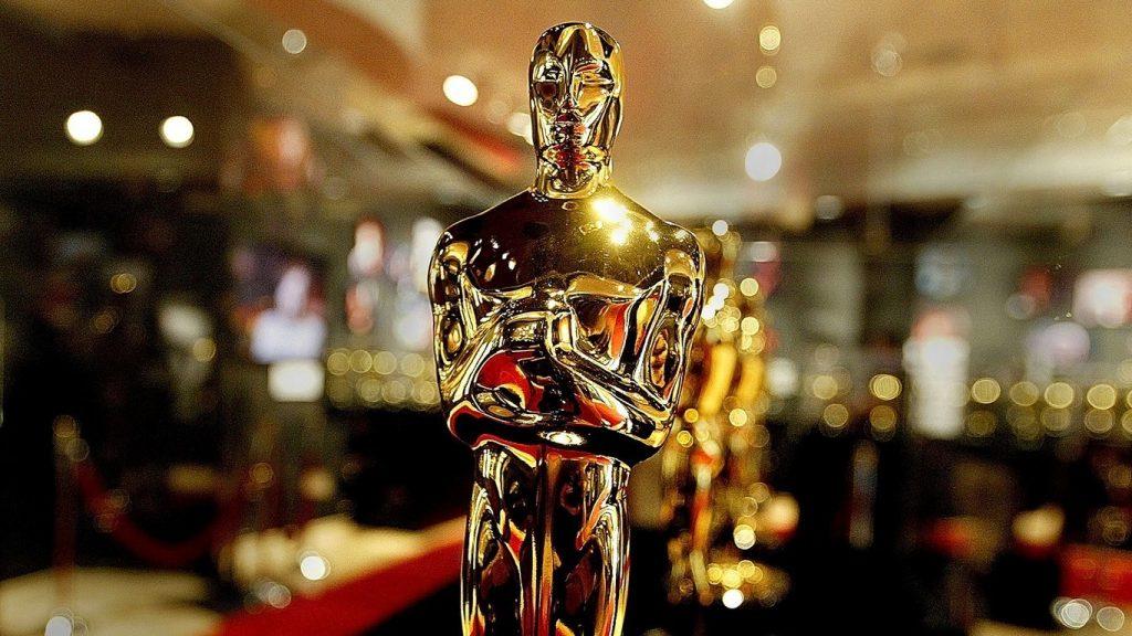 """En """"Letra y Música"""": La antesala de los Premios Oscar"""