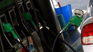 Nuevamente subirán los precios de los combustibles en el país a contar de este jueves