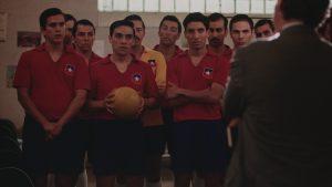 """""""Es un homenaje a Bielsa"""": Daniel Muñoz reveló su inspiración para hacer a Fernando Riera en 62: Historia de un Mundial"""