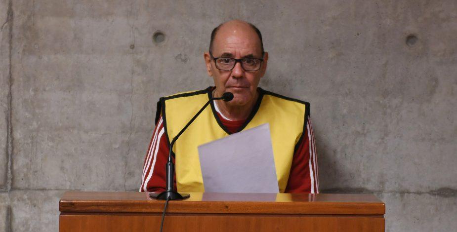 Foto Agencia UNO