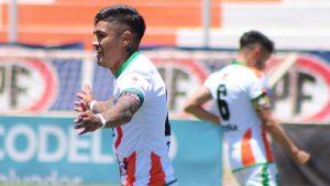 """Juan Carlos Gaete se candidateó para las clasificatorias: """"Estoy acostumbrado a la altitud. Me veo jugando ante Ecuador en la altura"""""""