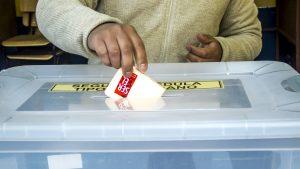 Elecciones: Servel detalló cómo se resguardarán los votos durante la noche para evitar posibles fraudes