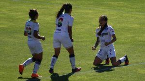 Arranca el sueño: Santiago Morning debuta este viernes ante Boca Juniors en la Copa Libertadores Femenina
