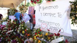 Juzgado de Nueva Imperial decretó prisión preventiva para imputado por homicidio calificado de Damari Meliñir
