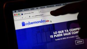 El próximo lunes inicia el CyberMonday 2021: tendrá 139 nuevos participantes y un total de 735 sitios