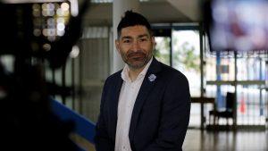 """Sifup por paralización del fútbol ante situación de la Segunda División: """"Lo que proponemos es que se revierta esta nefasta decisión"""""""