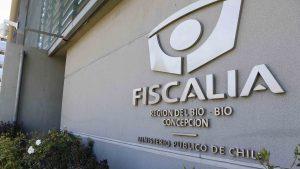Caso Tomás Bravo: Fiscal Nacional designó a Marcela Cartagena para encabezar investigación
