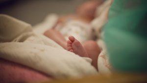 España: datos muestran una caída de la natalidad en medio de la pandemia