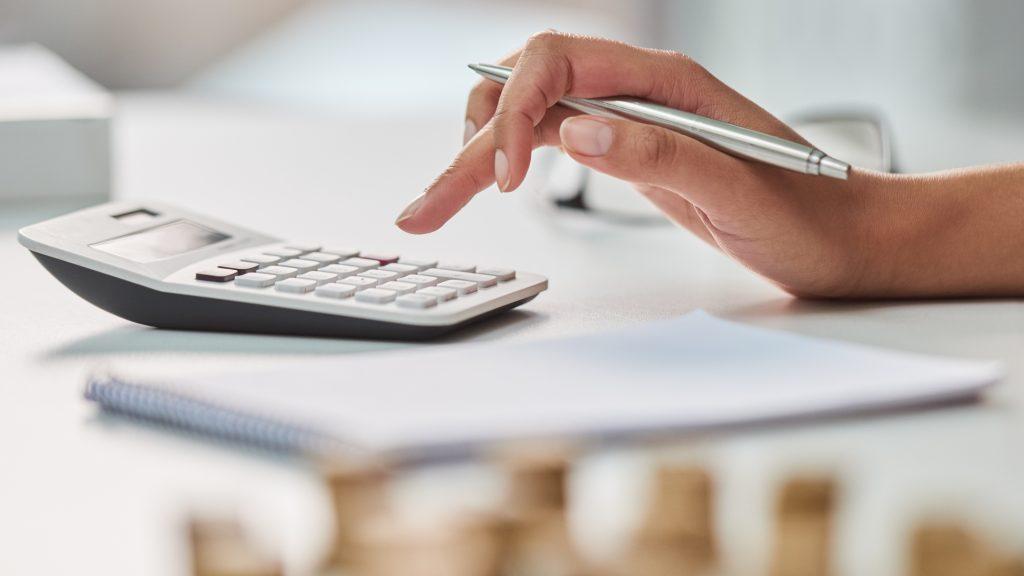 Tus Finanzas Familiares: Consejos para ahorrar en tiempos de pandemia