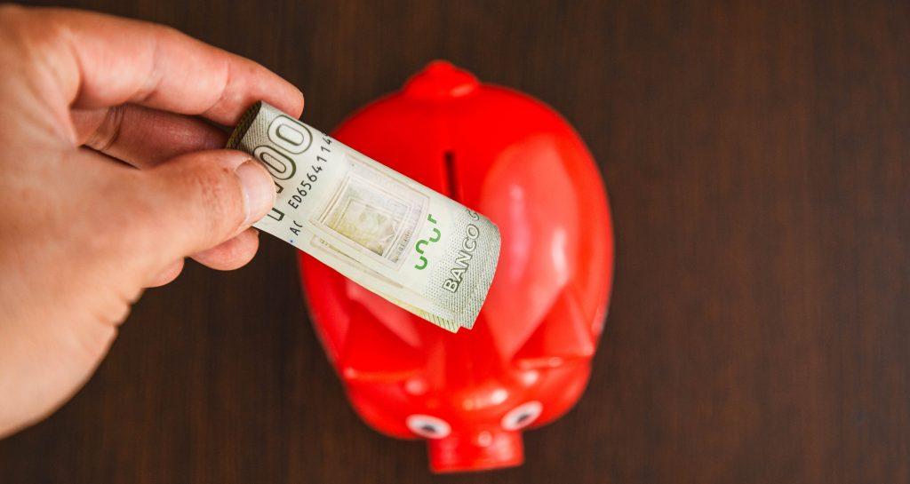 Tus Finanzas Familiares: ¿Cuáles son los beneficios económicos que entregará el Estado en caso de ser aprobados por el Senado?