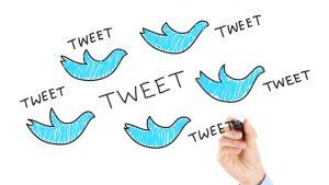 ¿Cuánto cuesta un tuit?: fundador de Twitter puso a la venta el primer mensaje de la red social